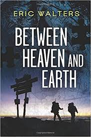 Between Heaven And Earth: The Seven